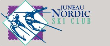 Juneau Nordic Ski Club