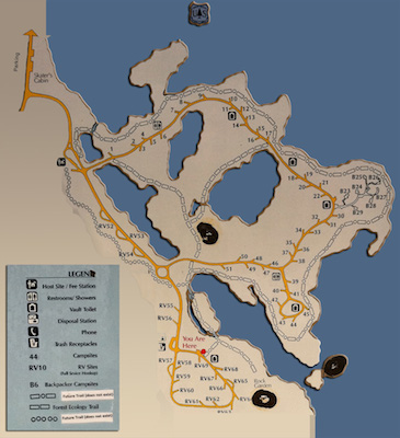 mendenhall_map_400